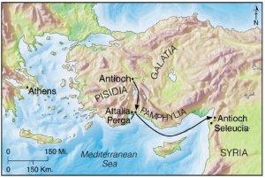antioch-of-syria