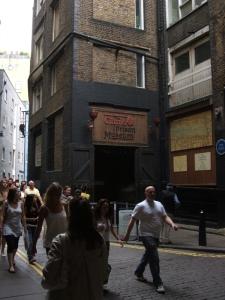 London Bankside 017
