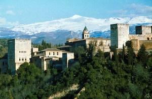 Granada 1a