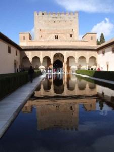 Granada 3