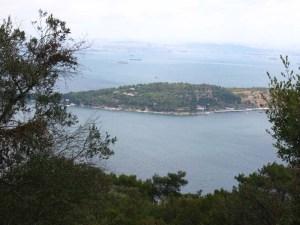Princes Islands 7