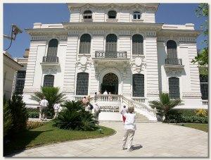 alexandria-museum