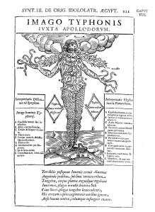 trithemius 2