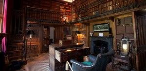 Abbotsford-study-309