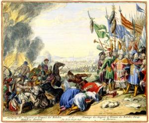 17thcentury161-1683-austria-siege-of-vienna-01