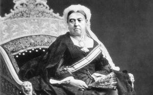 history-queen-victo_788468c