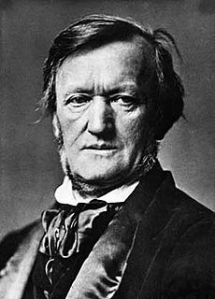 230px-RichardWagner