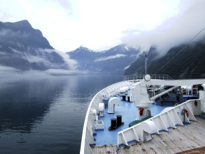 NORWAY CRUISE 023