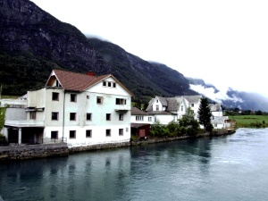 NORWAY CRUISE 056