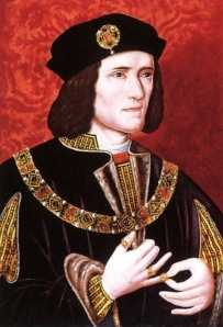 richard-iii-take-2