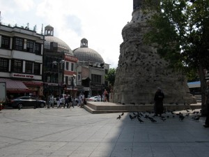 Istanbul 2012 245