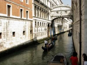 ITALY 2008 DESANTZANO. VENICE .LIDO de JESSLO 011
