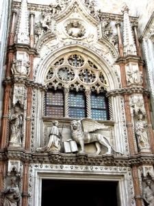 ITALY 2008 DESANTZANO. VENICE .LIDO de JESSLO 014