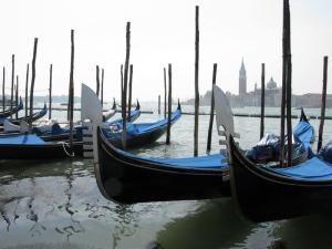 ITALY 2008 DESANTZANO. VENICE .LIDO de JESSLO 018