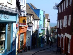 Folkestone 2015 149