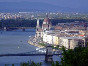 Budapest April 2016 082